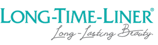 Long Time Liner Logo